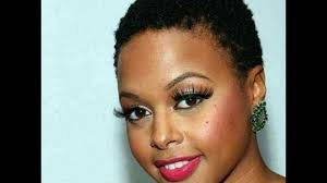 short hairstyles for black women 50 great short hairstyles for
