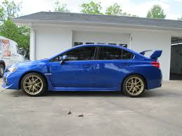 All Pro Window Tinting Huper Optik Xtreme All Pro Window Tinting