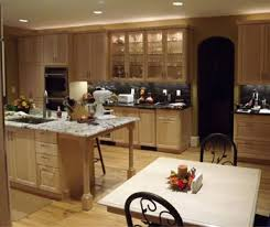 Used Kitchen Cabinets Atlanta Custom Cabinets Atlanta Kitchens Steve Duncan Company