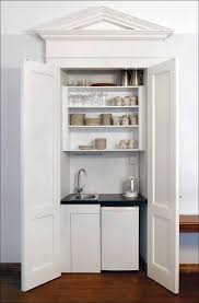 kitchen birch wood cabinets black china cabinet blum cabinets
