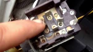 Wiring Diagram Additionally Dodge Truck 1994 Dodge Ram Headlight Switch Wiring Diagram U2013 Wirdig