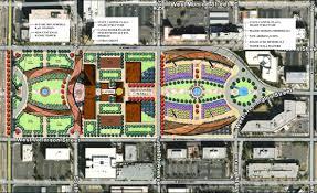 capitol building floor plan valine