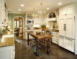 Small Kitchens With Islands For Seating 49 Best Kitchens Images On Pinterest Dream Kitchens Kitchen And