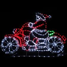 Animated Outdoor Christmas Decorations by Light Up Reindeer Outdoor Decoration Design U2013 Home Furniture Ideas