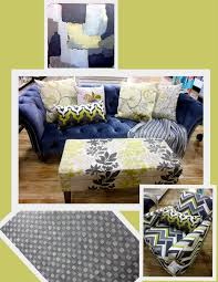 Home Goods Upholstered Chairs Homegoods Accent Chairs