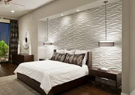 download accent wall ideas monstermathclub com