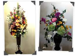 wedding flowers ri silk flowers and custom arrangements for weddings rentals events
