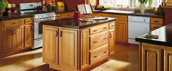 Armstrong Kitchen Cabinets Armstrong Kitchen Cabinets Hbe Kitchen