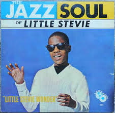 stevie the jazz soul of stevie at discogs