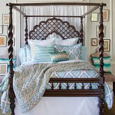 Moroccan Bed Linen - moroccan inspired bedding style moroccan bedding sets today