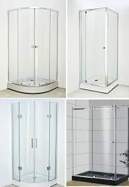 304 hinge open bath shower doors bathroom shower door cheap shower