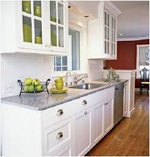 should i paint my kitchen cabinets paint used for cabinets