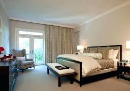 chambre comtemporaine idee chambre moderne deco chambre contemporaine idee deco chambre
