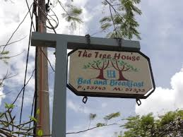 Treehouse Sign In Tree House Lodge 1 Or 2 Bedrooms Flat Apartments For Rent In