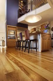 Hickory Laminate Flooring Wide Plank 27 Best Floor Wall Color Images On Pinterest Hardwood Floors