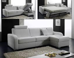 canapé d angle lit convertible canapé lit angle convertible royal sofa idée de canapé et meuble