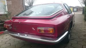 maserati maroon classic 1967 maserati mistral coupe for sale 179 dyler