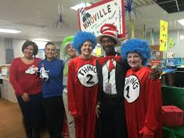 thing 1 u0026 thing 2 halloween costumes happy halloween from whoville u2013 tailwinds