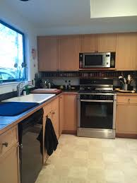 rustic kitchen floor ideas 7419 baytownkitchen
