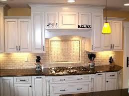 houzz kitchen tile backsplash houzz kitchen backsplash hotcanadianpharmacy us