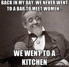 Women Memes - meet women at bar funny pictures quotes memes funny images