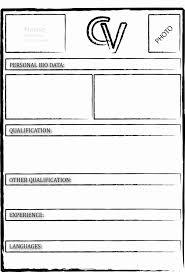 resume format download wordpad 2016 blank resume format free download resume templates for wordpad