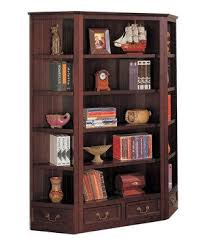 14 best our hutches bookcases images on pinterest coaster