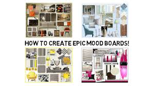 home design board 86 home design inspiration board from grace for anyone to the