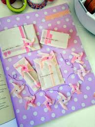 jennuine by rook no 17 book review u0026 giveaway washi wonderful