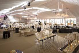 wedding tablecloth rentals gallery ta wedding tent tentlogix