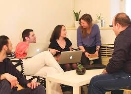 What Does A Help Desk Person Do Help Desk Software U0026 Support Ticket Software Teamwork Desk