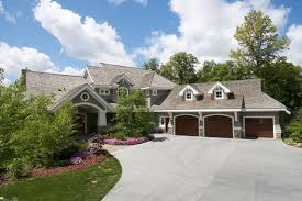 custom home builder home builder custom home builders tomlinson schultz