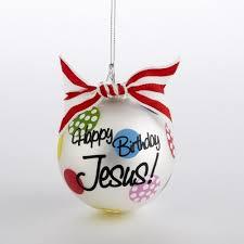 118 best happy birthday jesus images on happy birthday