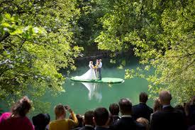 unique wedding venues wedding venues in cheshire tbrb info