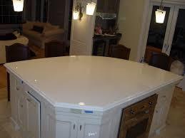 glass kitchen island pearl glass glass 2 kitchen countertops bartops tables