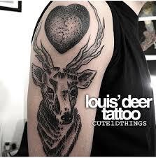 laser tato di jogja 120 best tattoos images on pinterest tattoo ideas mountain