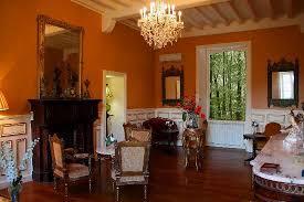 chambre d hotes pau superbe salon chambre d hôte pau picture of chateau estefani