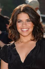best womens haircut for big chin best 25 fat face haircuts ideas on pinterest hairstyles for fat