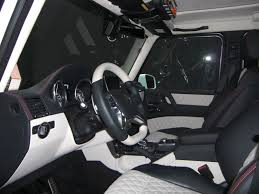 G Wagon 6x6 Interior File Mercedes Benz G Class 6x6 Jpn 004 Jpg Wikimedia Commons