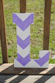 870 best letters from a to z images on pinterest glitter letters