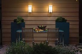 Kichler Landscape Lighting by Outdoor Lights Amazon Simple Outdoor Com