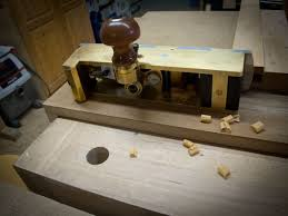 woodworking hand tools new zealand wooden furniture plans
