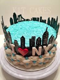Cake Decorating Classes Decor Top Cake Decorating Classes In Nyc Home Decoration Ideas