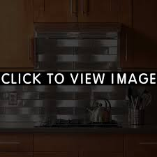 stainless steel backsplash kitchen kitchen stainless steel backsplash kitchen decor of stainless