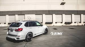 ac schnitzer exhaust for bmw f15 x5 tag motorsports