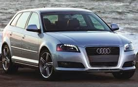 audi a3 premium used 2010 audi a3 for sale pricing features edmunds