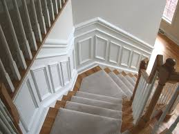 model staircase staircase molding awesome images inspirations