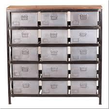 modern unique wayfair media cabinet distressed storage cabinet