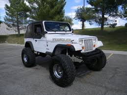 1993 jeep for sale jeep wrangler xfgiven type xfields type xfgiven type 1993