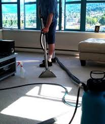 Upholstery Cleaning Surrey Carpet Cleaning Vancouver Upholstery Office U0026 Pet Accident
